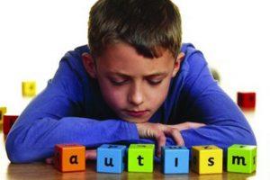 autism_2013_1_16_20_42_6_b